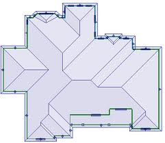 Free House Design Software on Building Plans Software     House Plans