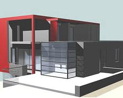 Free Building Design Software: building design software