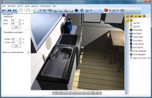 Free House Design Software Reviews Ashampoo Home Designer