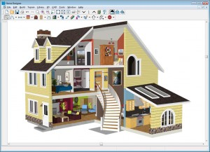 Free House Design Software Reviews