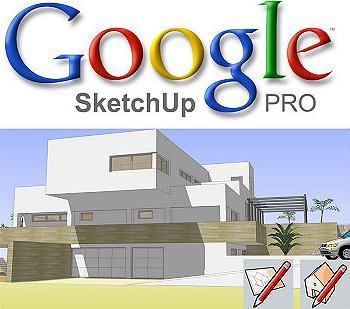 Free House Design Software Reviews Free Building Design Software